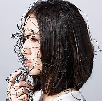 シングル「Don't let me down」【Loppi・HMV限定盤】(CD+マフラータオル)