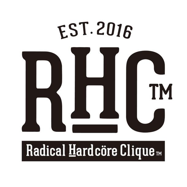 Radical Hardcore Clique