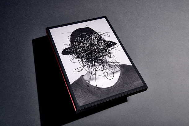 『世界収束エンディングノート』