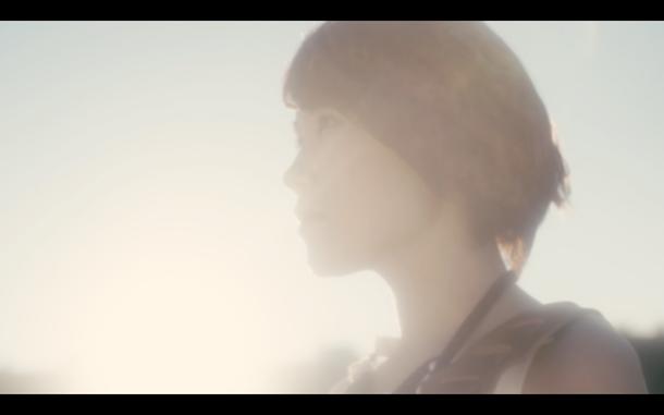 「フシギな夢」MV