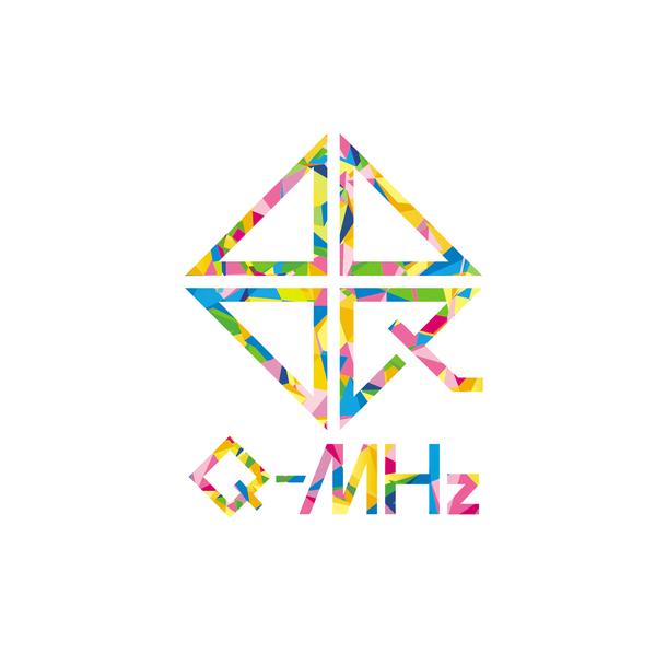 アルバム『Q-MHz』