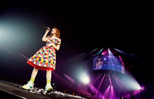 「Love Like Pop vol.18〜うしろ髪ひかれクリスマス〜」