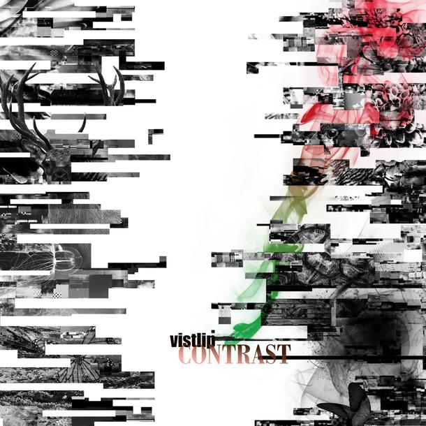 シングル「CONTRAST」【lipper】(CD)