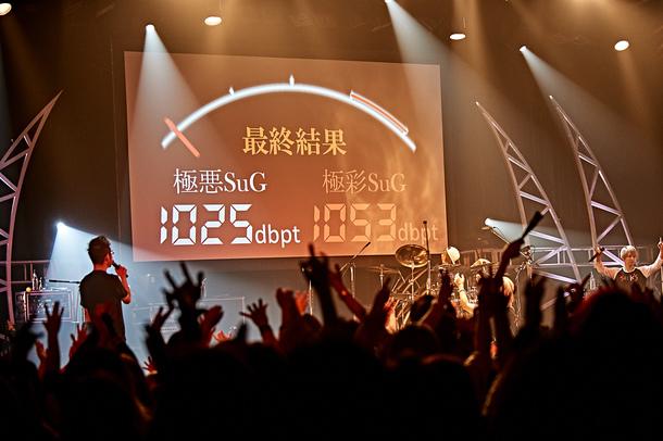 12月29日(火)@松下IMPホール