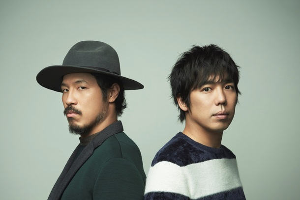 シングル「LINE」【初回生産限定盤】(Blu-spec CD2+DVD)