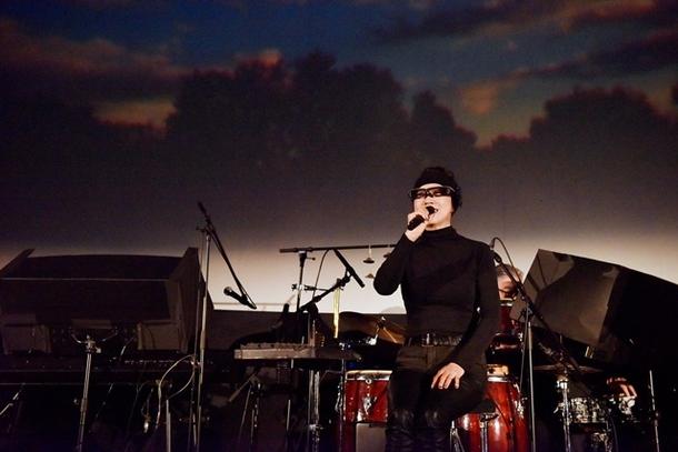 """12月5日(土)@コニカミノルタプラネタリウム""""天空"""""""