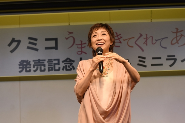 9月18日@J-SQUARE SHINAGAWA