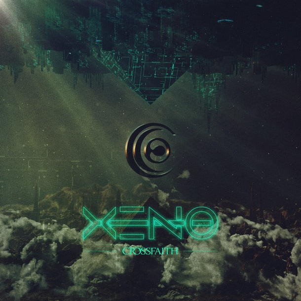 アルバム『XENO』