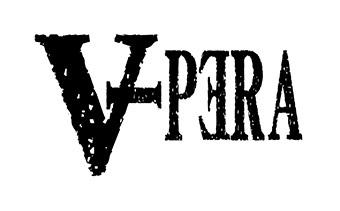 Vipera ロゴ
