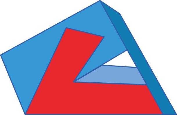 AL ロゴ