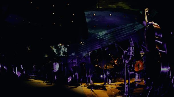 『あまざらし 千分の一夜物語 スターライト』発売記念 SPライブ
