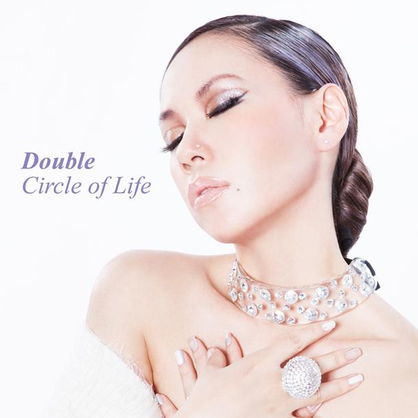 配信シングル「Circle of Life」