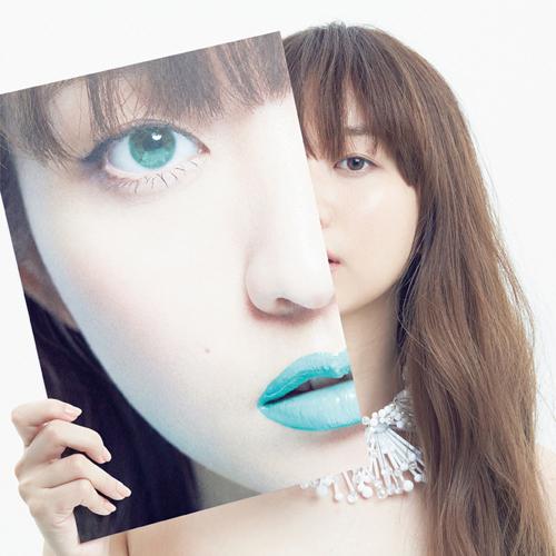 アルバム『エメラルド』【通常盤】(CD)
