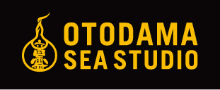 「音霊 OTODAMA SEA STUDIO」