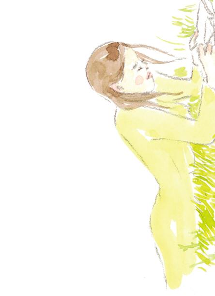 アルバム『風街であひませう』【完全生産限定盤】(2CD+書籍+しおり)