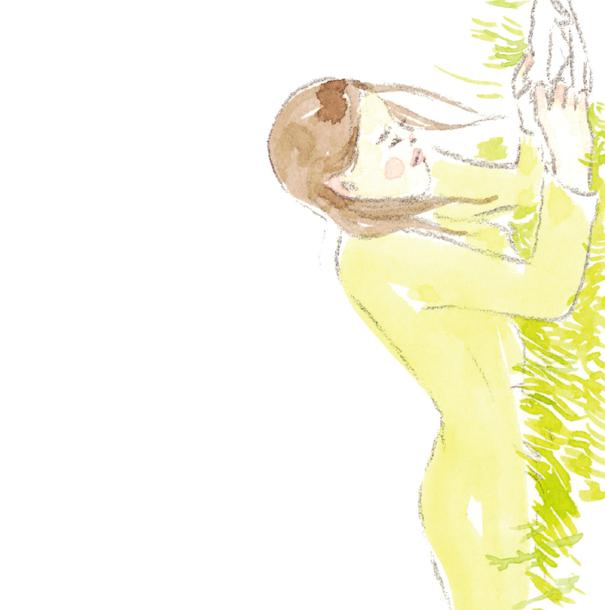 アルバム『風街であひませう』【通常盤】(CD)