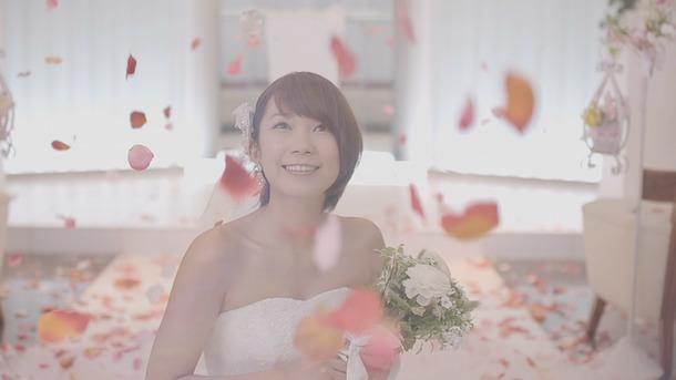 「Happy Day~ありがとう、あなたで良かった。~」MV