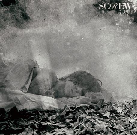 ミニアルバム『昏睡』【初回限定盤B】(CD+DVD)