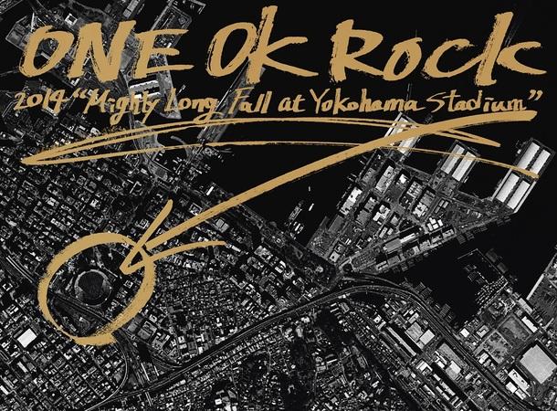 横浜 スタジアム one ok rock