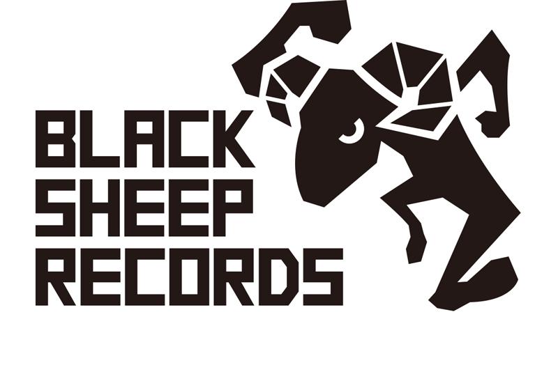 新規会員登録ヒステリックパニック、ビクター新レーベルから発売デビューシングルのジャケ写を公開