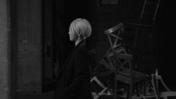 「至上の人生」MV