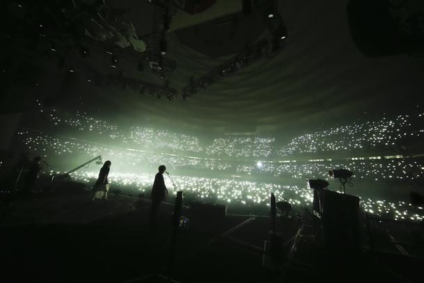 『第Ⅱ章 06-17 極志球業シ終T』(6月21日)