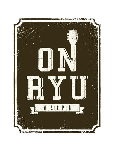 テレビ東京『音流 ~On Ryu~』