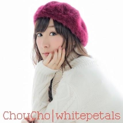 ChouCho「翠星のガルガンティア ~めぐる航路、遥か~」ED曲を含む配信限定シングルリリース | OKMusic