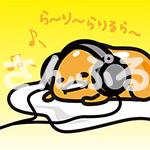 【DL特典】ツイッターのアイコン