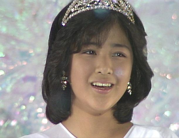 BOYのテーマ(19850617@渋谷公会堂)