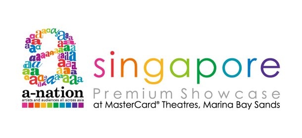 10月18日(土) @MASTERCARD THEATRES AT MARINA BAY SANDS(浜崎あゆみ)