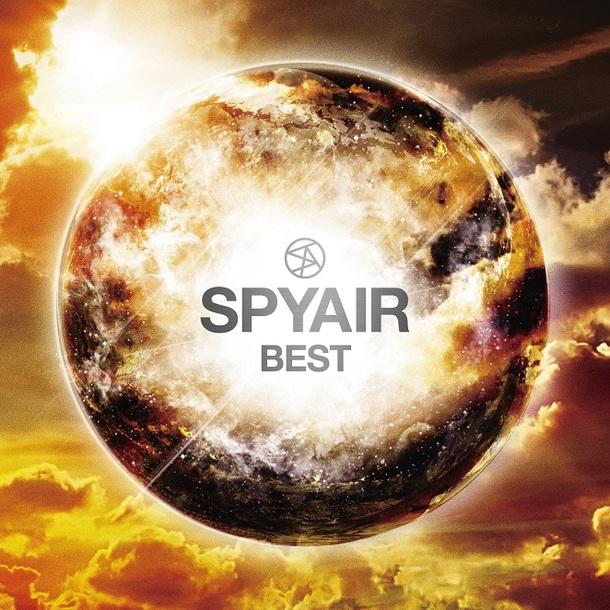 アルバム 『BEST』【初回生産限定盤B】(2CD)
