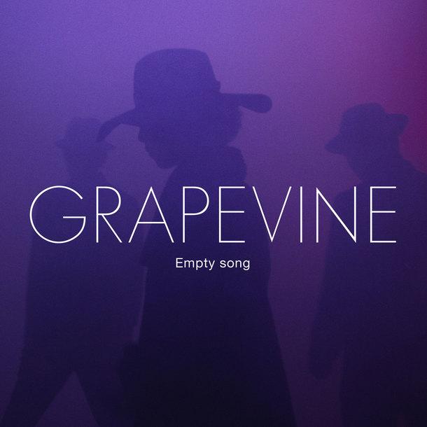 シングル「Empty song」【通常盤】(CD)