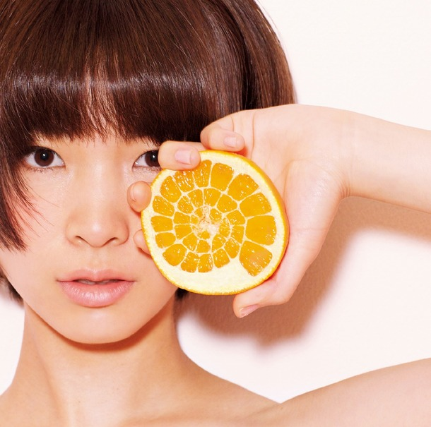 シングル「アンモナイト! / 黄昏のラプソディ」【初回生産限定盤】(CD+DVD)