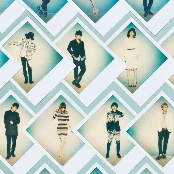 シングル「さよならの前に」【CD+DVD】