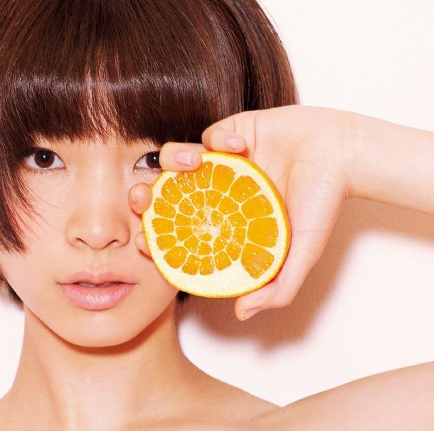 シングル「アンモナイト! / 黄昏のラプソディ」 【初回生産限定盤】(CD+DVD)