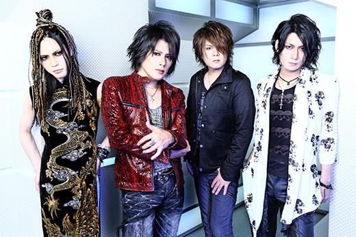 Hope And Live、sugizo・河村隆一をメインアクトに迎え今年も開催! Okmusic