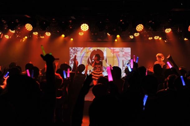 8月9日(土)@AKIBAカルチャーズ劇場