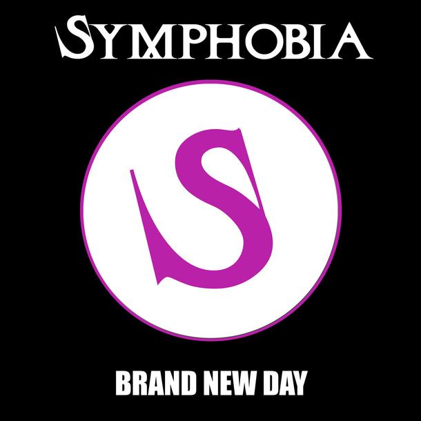 配信シングル「Brand New Day ~新たなる未来へ~」