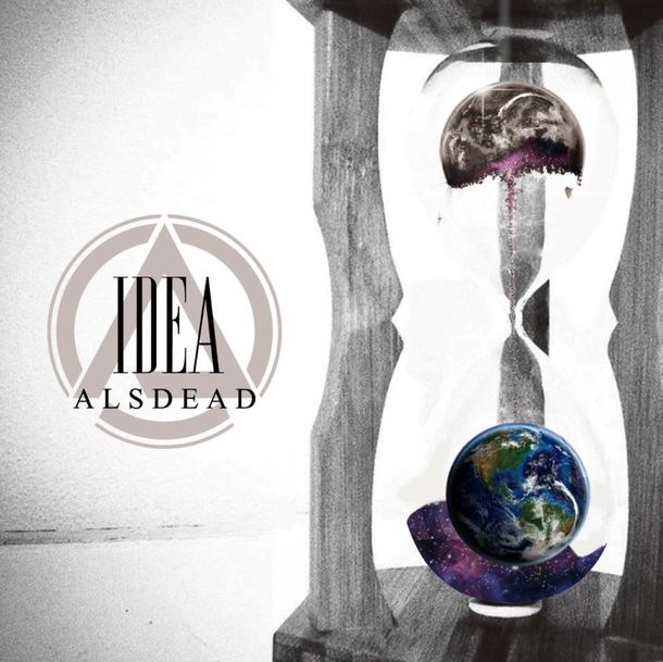 アルバム『IDEA』 【初回生産限定盤】CD+DVD