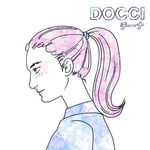 ミニアルバム『DOCCI』