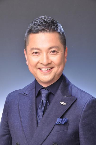 ナビゲーター 朝岡 聡