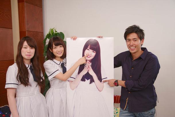 YouTUBE番組「ソニレコTV!」