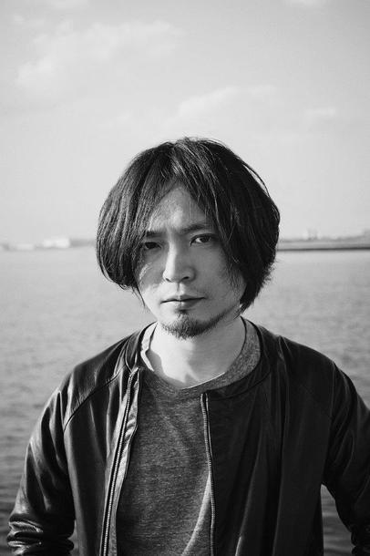 ナカコー(DJ)
