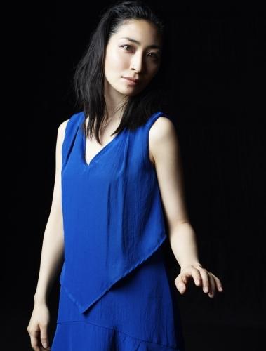 ニューシングル「レプリカ」のリリースが決定した坂本真綾