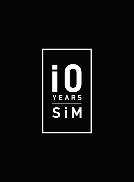 DVD 『10 YEARS』 【通常盤】