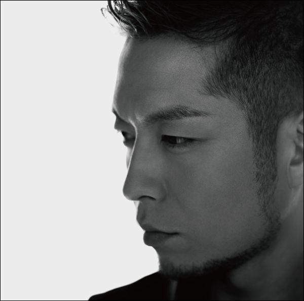 「羽1/2」清木場俊介 & EXILE ATSUSHI
