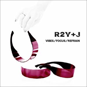 シングル「VIBES/FOCUS/REFRAIN」