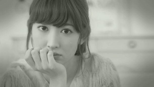 『君と踊ろう』MV