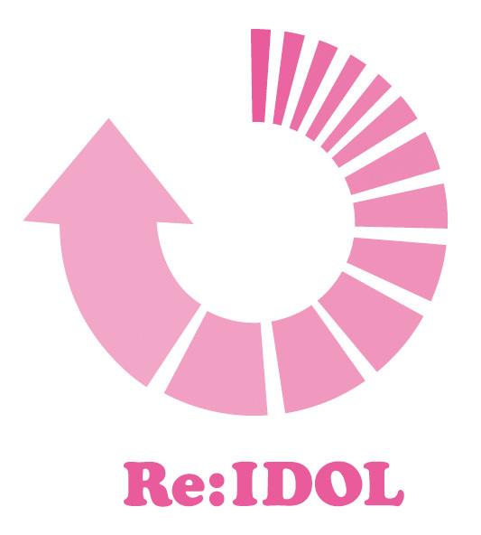 アイドル名曲発掘プロジェクト 「RE:IDOL」